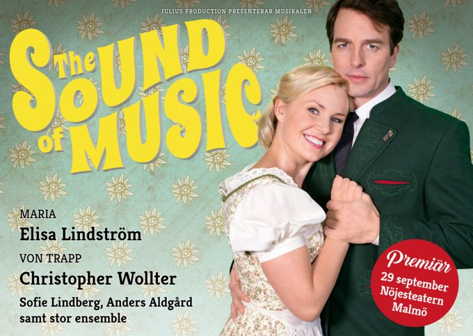 soundofmusic-1200c